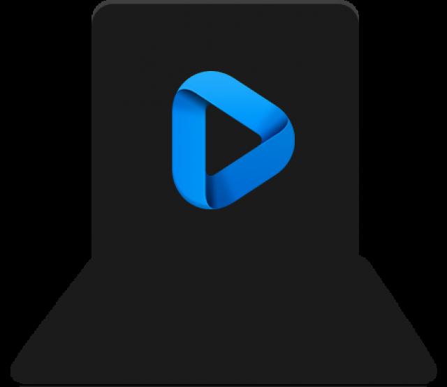 Cliperize Logo